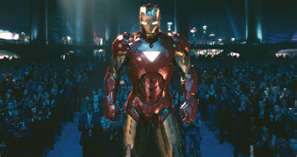 File:Iron man mark 6 suit.jpg