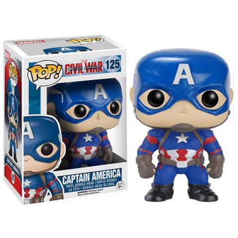 File:Pop Vinyl Civil War - Captain America.png