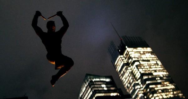 File:Daredevil Season 2 Still 8.jpg