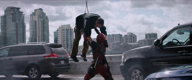 File:Deadpool (film) 20.png