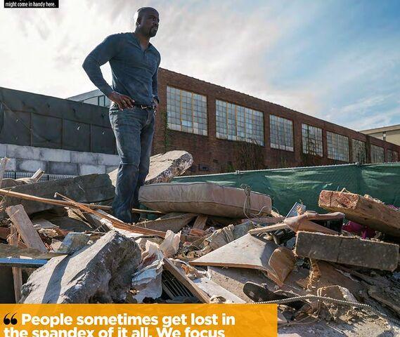 File:Luke Cage - SFX Magazine - August 24 2016 - 1.jpg