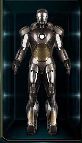 File:Suit 12.jpg