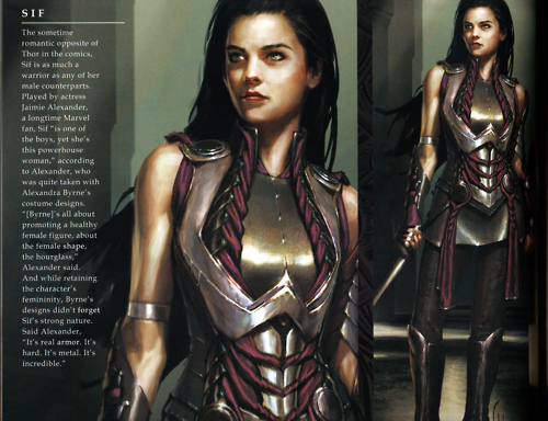 File:Thor Concept Art - Sif 001.png