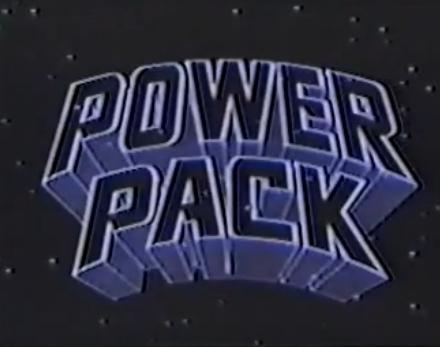 File:Power Pack 1991.jpg