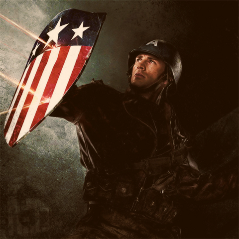 File:Shielded Cap.png
