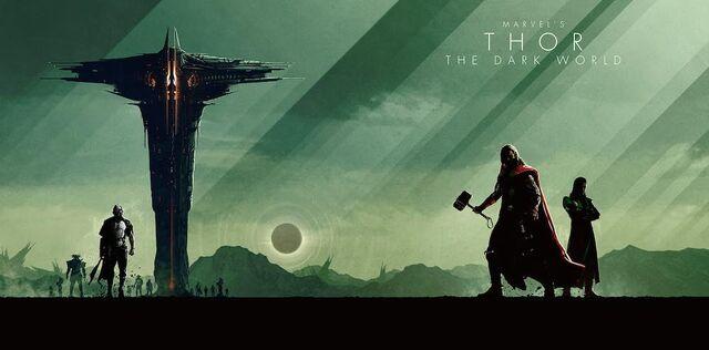 File:Marvel Phase 2 Thor The Dark World.jpg