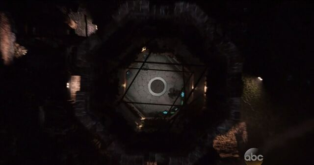 File:Coulson-Monolith 2.JPG