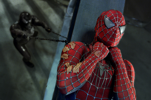 File:Spider Man 3 Stills.jpg