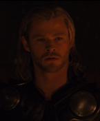 Thor T