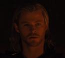 Portal:Thor
