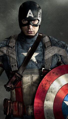 File:Captain-America-The-First-Avenger 744d68d4.jpg