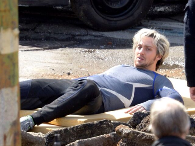 File:Quicksilver Smashed.jpg