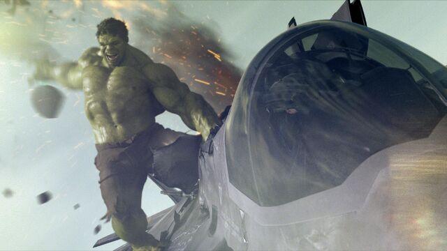 File:Avengers30.jpg