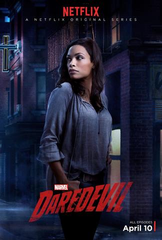 File:Daredevil Poster 05.png