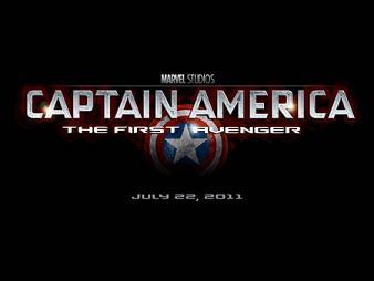File:Captain america title.jpg