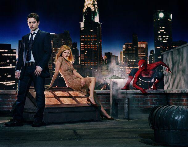 File:Spiderman2-promo4.jpg