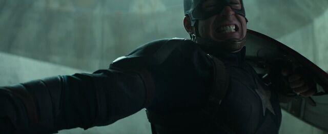 File:Captain America Civil War Teaser HD Still 79.JPG