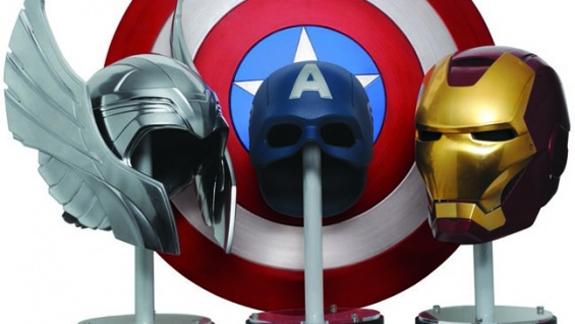 File:Avengers merch.jpg