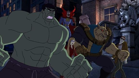 File:Hulk Where Monsters Dwell Still 1.jpg