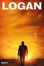 Logan poster 3