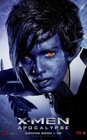 File:X-Men Apocalyse Character Poster 04.jpg