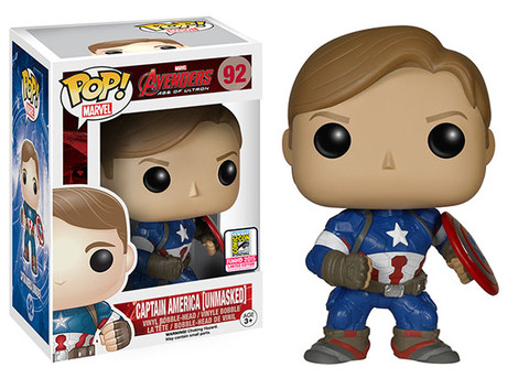 File:Pop Vinyl Age of Ultron - Captain America unmasked.jpg