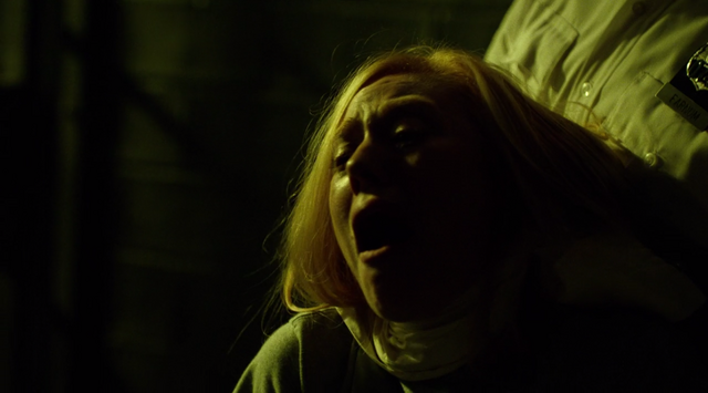 File:Into the Ring Karen Page strangled by Clyde Farnum.png