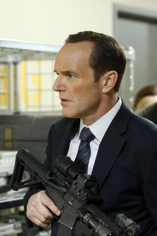 File:Agents of SHIELD Nothing Personal 11.jpg