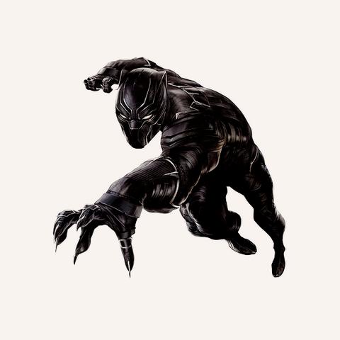 File:Black Panther cw.png