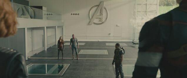 File:Avengers Facility Pre-VFX.jpg