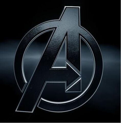 File:Avengers thumb.jpg