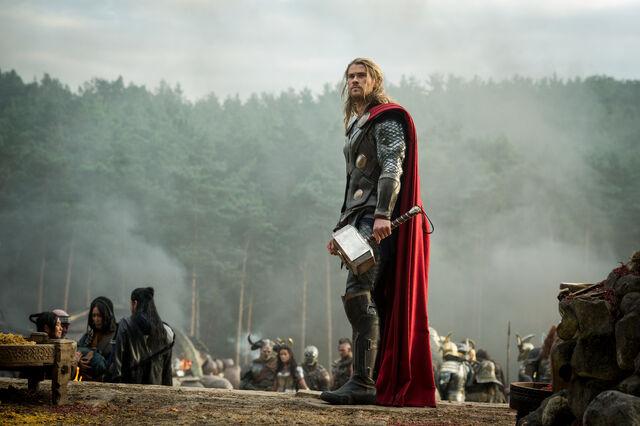 File:Thor 2 2.jpg