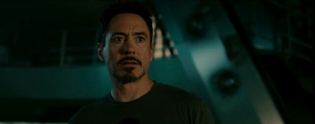 File:Avengers Age of Ultron 208.JPG