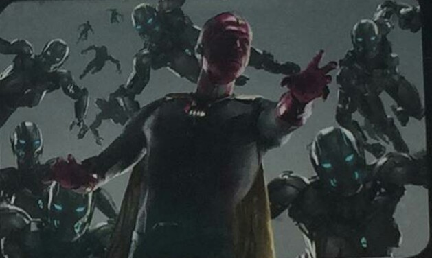 File:Vision Avengers Age of Ultron Bus Cropped.JPG