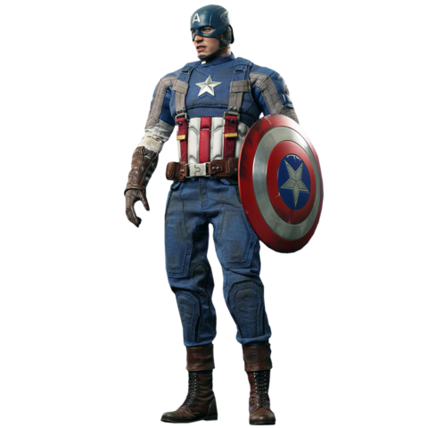 File:CaptainAmerica-Goldenage-outfit-TWS.png