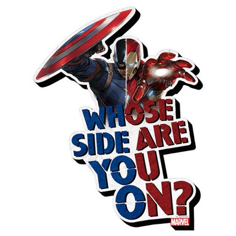 File:Captain America Civil War Promo Art 2.png