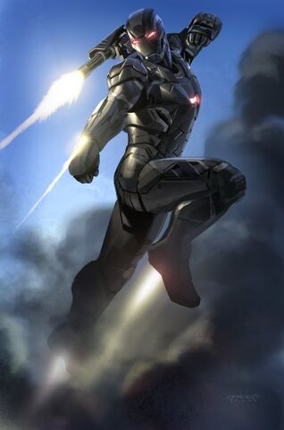 File:Captain America Civil War War Machine Concept Art.jpg