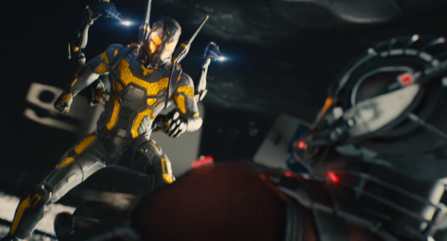 File:Ant-Man (film) 31.png