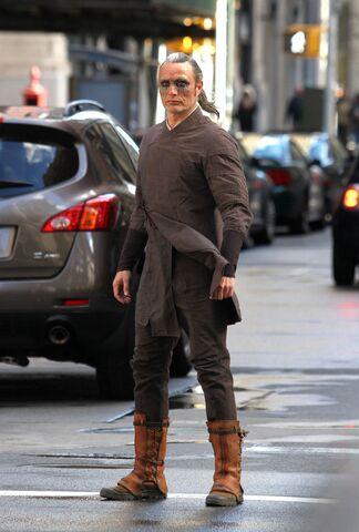 File:Doctor Strange Filming 50.jpg