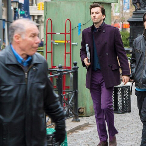 File:David Tennant Purple Man AKA Jessica Jones Filming.jpg