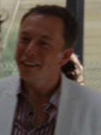 Elon Musk IM2