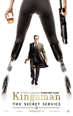 File:Kingsman Harry Hart poster.jpg