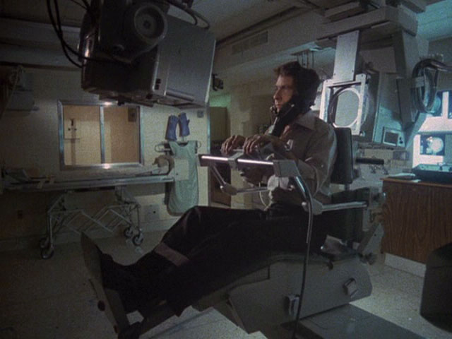 File:The-incredible-hulk-1977-2.jpg