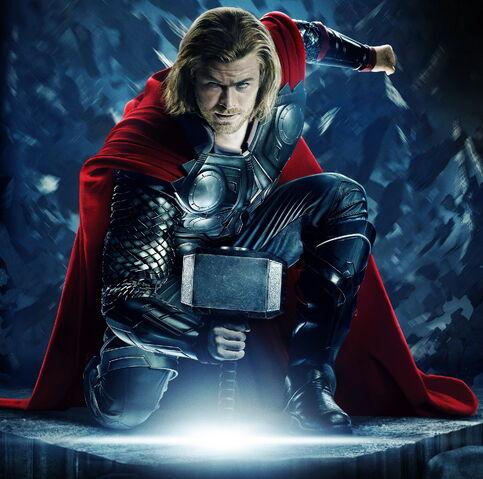 File:Thor 111.jpg