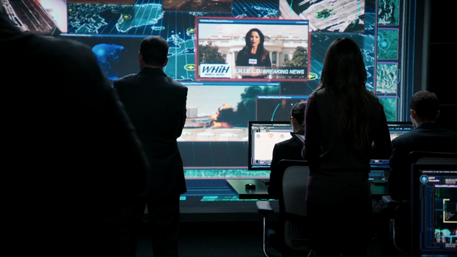File:WHiH Agents of SHIELD Providence.png
