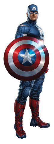 File:Captainamerica avengers promoart.jpg