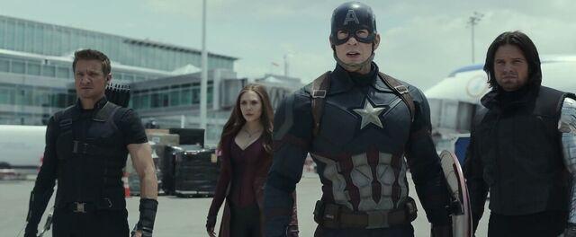 File:Captain America Civil War Teaser HD Still 51.JPG