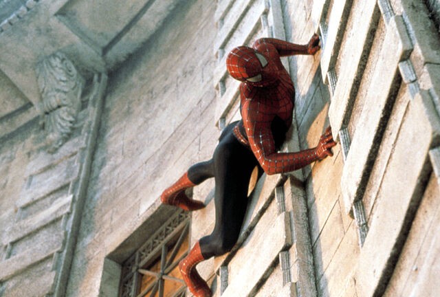 File:Spider-man-stills-001.jpg