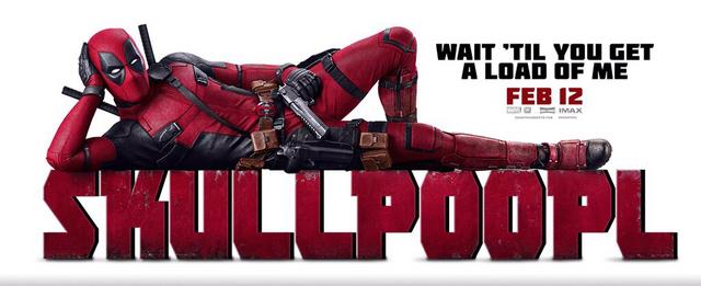 File:Deadpool Skullpool.png