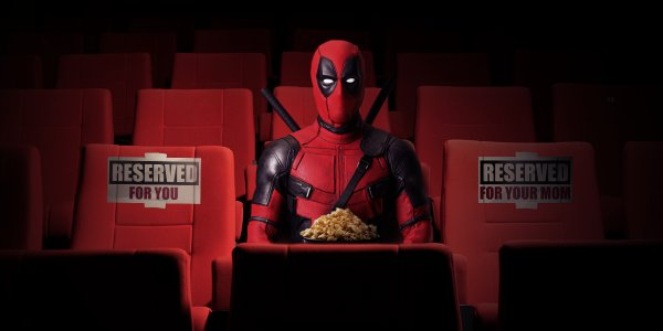 File:Deadpool film promo 6.jpg